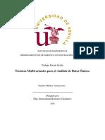 Muñoz Armayones, Sandra TFG.pdf
