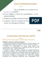 Gastos_de_personal-Rocio_Liu (1)-31-40.pdf