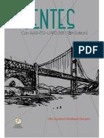 Puentes 2019 - Ing. Arturo Rodríguez Serquén.pdf