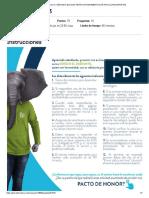 Quiz - Escenario 3_2.pdf