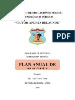 plan de tutoria v