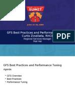 Summit Presentation GFSBestPractices Final