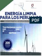 PDF Agrupado_23-34-42