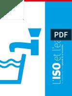 L'ISO et l'eau.pdf