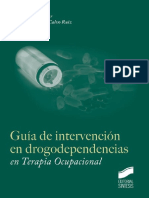 Guía de intervención en drogodependencias en Terapia Ocupacional.pdf