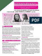 VIERNES-SANTO-DE-LA-PASIÓN-DEL-SEÑOR-10-DE-ABRIL-2020-Nº-2515-CICLO-A