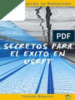 Secretos_para_el_Exito_en_USRPT_by_Tomas_Bisono20.pdf