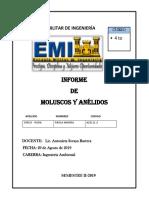 CARATULAS EMI  LABORATO pdf.2