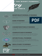 SOM_IMG_PIN_Infographic_Funeral-Poems_10_2018