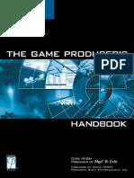 The Game Producers Handbook.pdf