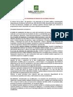 EL COMPLEJO REINICIO DE LAS OBRAS PUBLICAS-convertido