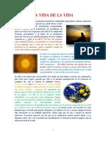 La vida de la vida.pdf