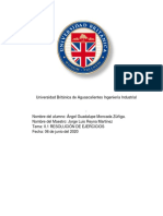 3.1.Resolución de Ejercicios_Angel Guadalupe Moncada Zuñiga.pdf