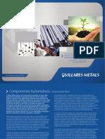 AF_LS-0014-13C_Catalogo_Automotivo_VILLARES.pdf
