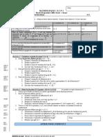 ds-fonctions-2004-2005-1s