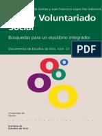 19. Ocio y Voluntariado social.pdf