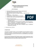 Guia servicio  Talento Humano.pdf