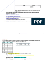 SP-E2-F1-SOLUCIONARIO 2_2019 (1)