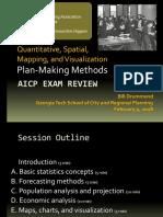 3-Plan-Making-Implementation-1