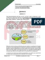 Quimica - Pre San Marcos.pdf