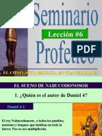 Lección 06
