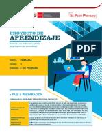 PROYECTO DE APRENDIZAJE_PRIMARIA.pdf