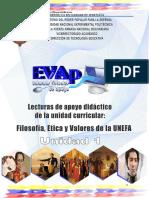 Lecturas 1 a 7 FEVU(3)