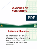 2_Branches_of_Accounting