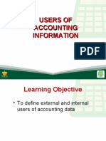 3_Users_of_Accounting_Information