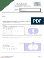 CCP-2014-Corrigé (2).pdf