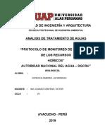 PROTOCOLO DE MONITOREO DE LA CALIDAD DE LOS RECURSOS.docx