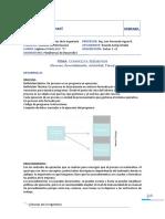 Ricardo_Achig_semana_1_tarea_analisis