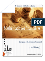 Cours-math-financi_re-Part-1_1_