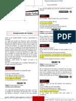 5° Solucionario Examen Simulacro  (GENIO EDITORS)    @EMIF°°°!!!.docx