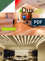 dux_precios