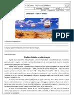 Turma 1 A - Literatura fantástica.doc