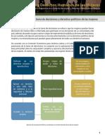 M4.T1. Autonomía en la toma de decisiones y derechos políticos de las mujeres.pdf