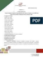 _PROYECTO RESPONSABILIDAD SOCIAL- TERMINADO.pdf