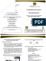 482_1050_Folleto CeMeGO.pdf