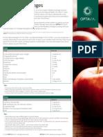 OPTAVIA_DOC_Healthy-Exchanges