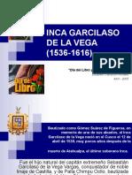 200708061327390.INCA GARCILASO DE LA VEGA (1)