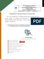 Guía del estudiante 1 Importaciones y Exportaciones.pdf