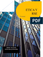 ÉTICA Y RSE-ensayo jefri