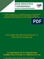 estrategias de prevención de la violencia familiar.pptx