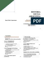 Historia-Social-Argentina-Juan-P-Lumerman