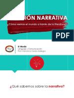 Clase 2 - Expresión Narrativa.pdf
