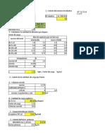 DOC-20180713-WA0000.xlsx