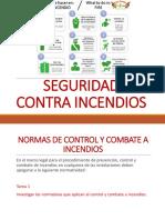 03_SEGURIDAD_CONTRA_INCENDIOS