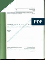 NTP 339.181-2013