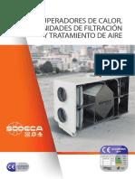 SODECA_CT05_Recuperadores_de_calor_unidades_de_filtracion_y_tratamiento_de_aire_2019_ES (1).pdf